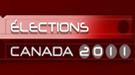 Élections Canada 2011
