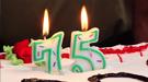 75 ans de CJBR