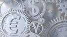 Crise de la dette: l'engrenage