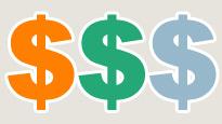 L'argent en politique québécoise