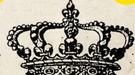 La monarchie britannique, arbre généalogique