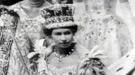 Élisabeth devient Sa majesté
