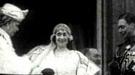 Biographie de la mère d'Élisabeth II de Grande-Bretagne, morte en 2002