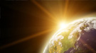 8,8 milliards de planètes comme la Terre