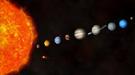 Notre système solaire, une exceptioncosmique?