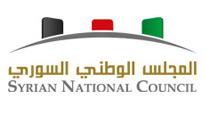 Crise au sein du Conseil national syrien (mars 2012)