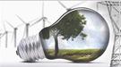 Énergie électrique : les défis de 2020