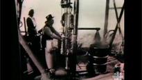 archives pétrole alberta