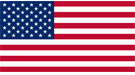 États-Unis : une dette colossale