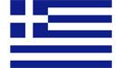 Grèce : le talon d'Achille de l'Europe