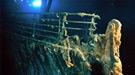 Titanic : 100 ans d'émotions