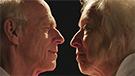 Un film intrigant sur la vie sexuelle des aînés