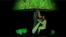 Vivez John Cage en 360° avec Valérie Milot
