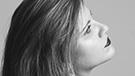 Écoutez le nouvel album de Sarah Bourdon