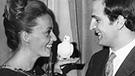 10 films marquants de Jeanne Moreau
