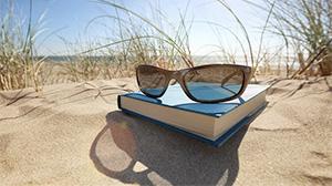 Quoi lire cet été?