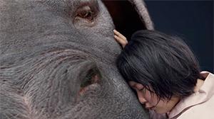 Au-delà de la polémique, que vaut Okja?