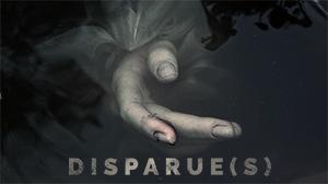 Disparue(s), un passionnant balado judiciaire