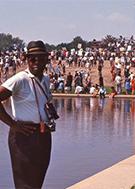 Un documentaire cru sur le racisme aux États-Unis
