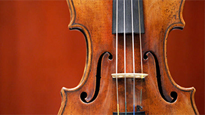 La supériorité des Stradivarius remise en cause