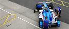 Formule E : la chambre de commerce reste positive