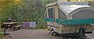 Les communautés de camping, pour vivre au ralenti