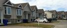 Les fenêtres de votre maison trop près de celles de vos voisins?