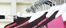 Comment rafraîchir sa garde-robe