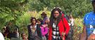 5 idées reçues sur les demandeurs d'asile