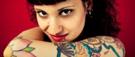 Tatouage: dire au revoir aux préjugés