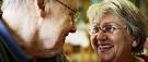 Résidence pour aînés : comment choisir?