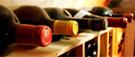 Comment note-t-on le vin?