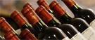 Des vins passe-partout