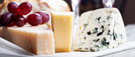 Les secrets de l'assiette de fromages