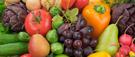 Grand Nord: un projet pilote pour faire pousser fruits et légumes