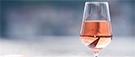Des trucs pour garder votre vin au frais