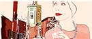 Célébrer les femmes: du Québec au Maroc
