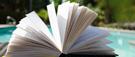 5 lectures scientifiques à lire en vacances