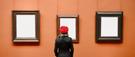 Deux toiles de VanGogh retrouvées après avoir été volées