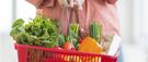 Défaire les mythes de l'achat local