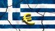 Un ras-le-bol de l'austérité en Grèce