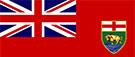 Manitoba: une anglophone ministre des Affaires francophones