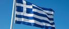 L'effet de la crise de la dette en Grèce