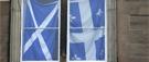Écosse: quelles leçons pour le Québec?