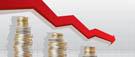 Pourquoi le Canada est en récession?