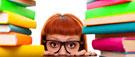 Dix livres jeunesse non sexistes