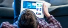 La guerre des écrans dans les familles