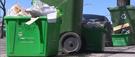 L'Alberta veut faire mieux en matière de gestion des déchets