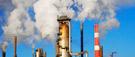 92 % de la population mondiale respire de l'air trop pollué
