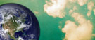 L'avenir de la planète selon David Suzuki